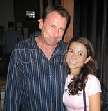 Colin Quinn amp Lisa Corrao